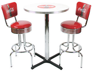 Diner Tables Chairs Booths